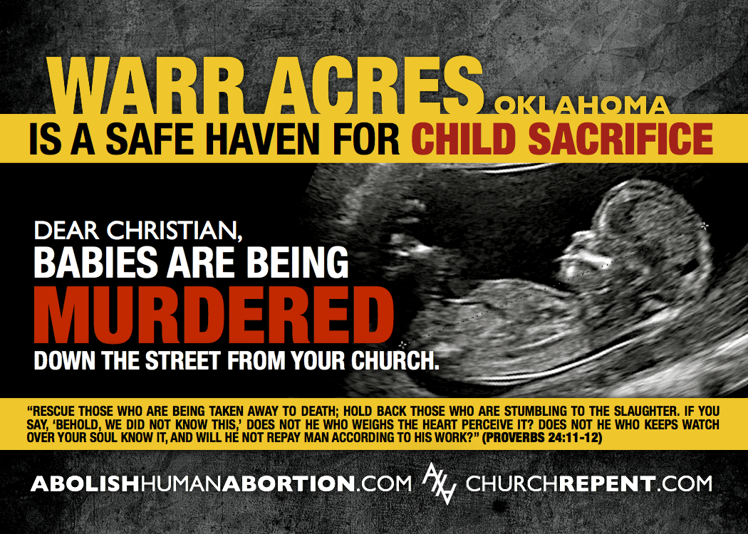 5X7 WarrAcres_ChurchCard_Front(new)