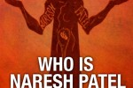 who-is-patel
